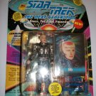 STAR TREK: TNG SELA Action Figure
