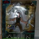ALIEN RESURRECTION RIPLEY Action Figure
