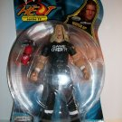 WWE/WWF SUNDAY NIGHT HEAT TRIPLE H Action Figure