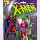 X MEN 1991 MAGNETO Action Figure