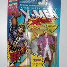 X MEN 1993 X FORCE PINK CANNONBALL Action Figure