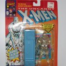 X MEN 1992 ICEMAN Action Figure