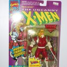 X MEN 1993 OMEGA RED Action Figure