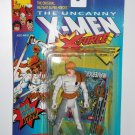 X MEN 1992 X FORCE SHATTERSTAR Action Figure