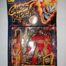 GHOST RIDER 1996 OUTCAST Action Figure