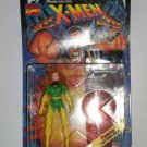 X MEN 1995 PHOENIX Action Figure