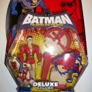 BATMAN BRAVE & BOLD PLASTIC MAN Action Figure