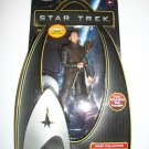 STAR TREK 2009 6 INCH NERO Action Figure