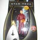 STAR TREK 2009 6 INCH CADET CHEKOV Action Figure