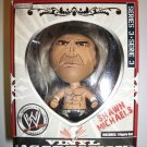 WWE VINYL AGGRESSION SHAWN MICHAELS Figure