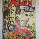 X-MEN VOL 1 # 23