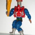 HE MAN VINTAGE MEKANECK Action Figure