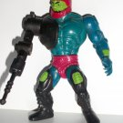 HE MAN VINTAGE TRAP JAW Action Figure