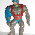 HE MAN VINTAGE STRATOS Action Figure