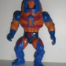 HE MAN VINTAGE MAN-E-FACES Action Figure