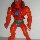 HE MAN VINTAGE BEAST MAN Action Figure