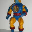 HE MAN VINTAGE SY-KLONE Action Figure
