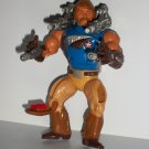 HE MAN VINTAGE RIO BLAST Action Figure