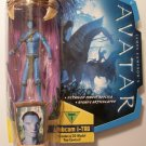 AVATAR JAKE SCULLY AVATAR Action Figure