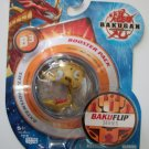 BAKUGAN B3 BOOSTER PACK