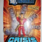 DC UNIVERSE SHAZAM Action Figure