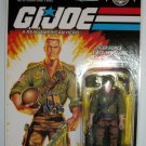 GI JOE 2008 DUKE Action Figure