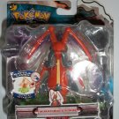 POKEMON KRICKETUNE Action Figure