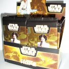 STAR WARS TCG A NEW HOPE Expansion Pack