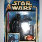 STAR WARS AOTC DARTH VADER Action Figure
