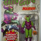 MARVEL SUPERHEROES GREEN GOBLIN Action Figure
