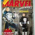 MARVEL SUPERHEROES PUNISHER Action Figure (tru)