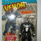 MARVEL SUPERHEROES VENOM Action Figure (living skin)