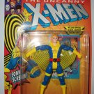 X MEN 1992 BANSHEE Action Figure