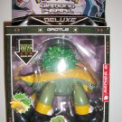 POKEMON ELECTRONIC GROTTLE Action Figure