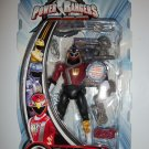 POWER RANGERS RPM MAMMOTH RANGER Action Figure