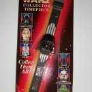 STAR WARS 1996 DARTH VADER WATCH