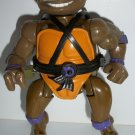 TEENAGE MUTANT NINJA TURTLES SEWER SWIMMIN' DON Action Figure