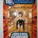 DC 2008 SUPERWOMAN Action Figure
