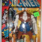X MEN 1994 RANDOM Action Figure