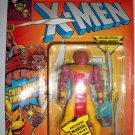 X MEN 1994 KYLUN Action Figure