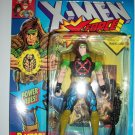X MEN  1994 RICTOR Action Figure