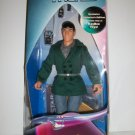 STAR TREK 9 inch EXCLUSIVE SPOCK Action Figure