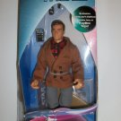 STAR TREK 9 inch EXCLUSIVE KIRK Action Figure