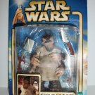 STAR WARS AOTC DEXTER JETTSTER Action Figure