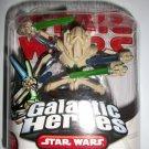 STAR WARS GALACTIC HEROES GENERAL GRIEVOUS Figure