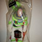 BURGER KING TOY STORY 1995 BUZZ LIGHTYEAR PUPPET
