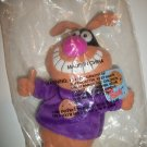 BREAKFAST PALS CHIP the COOKIE HOUND 1998 Doll