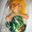 "OTC ""MERMAID"" TROLL DOLL"