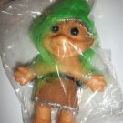 "OTC ""NATIVE AMERICAN"" TROLL DOLL"