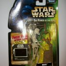STAR WARS 1998 8D8 (FF) Action Figure